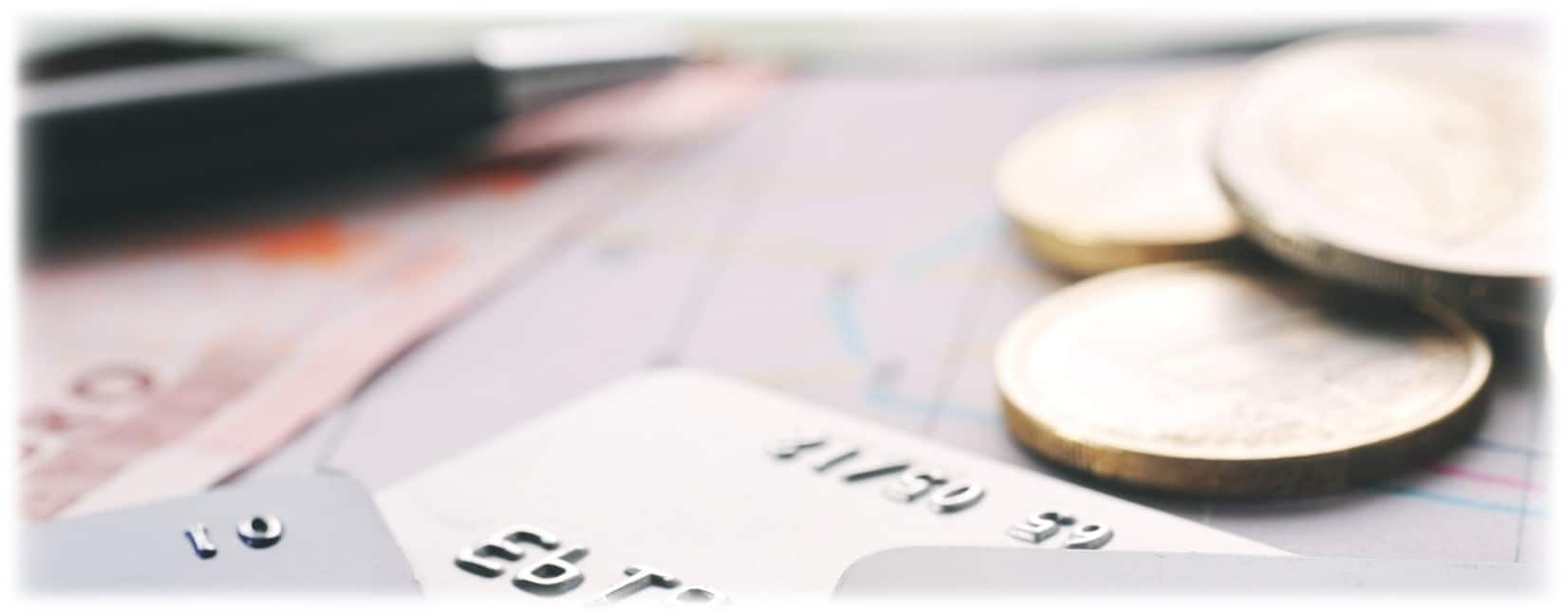 Commercial Debt Collection Agency