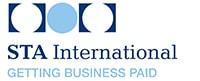 STA International